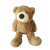 littleteddy275