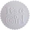 party_label_it_s_a_girl_250x250